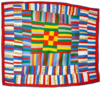Pieced_Quilt,_c._1979_by_Lucy_Mingo,_Gee's_Bend,_Alabama